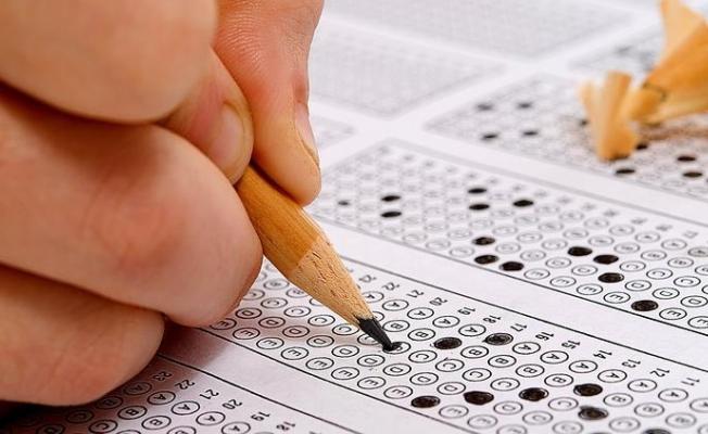 Mahalli İdareler Görevde Yükselme Sınavı Sonuçları Açıklandı Mı?