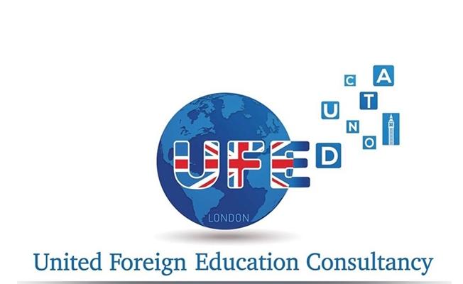 Ebru Doğdu - United Foreign Education Consultancy