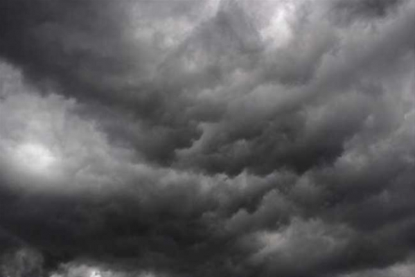 Meteoroloji'den son dakika uyarısı: Sıcaklıklar düşecek, yağışlı hava geliyor