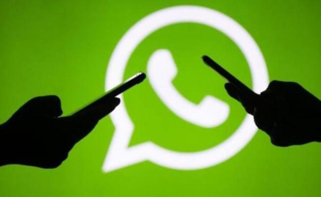Telefonunuz kapansa da WhatsApp'ı kullanabileceksiniz!