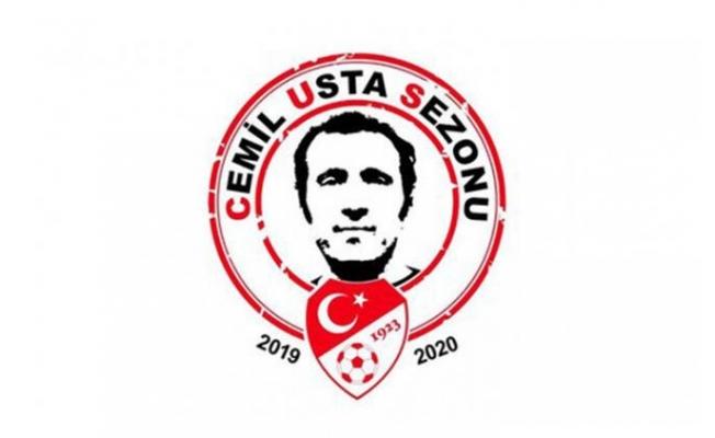 Süper Lig 2019 - 2020 Sezonu Bugün Başlıyor!