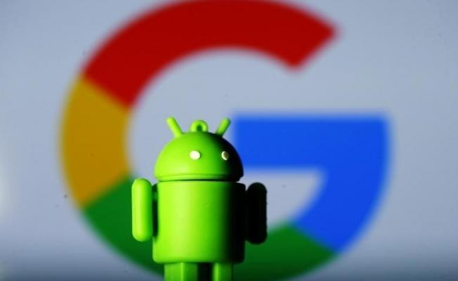 Android 10 yayınlandı! İşte güncelleme alacak telefonların tam listesi