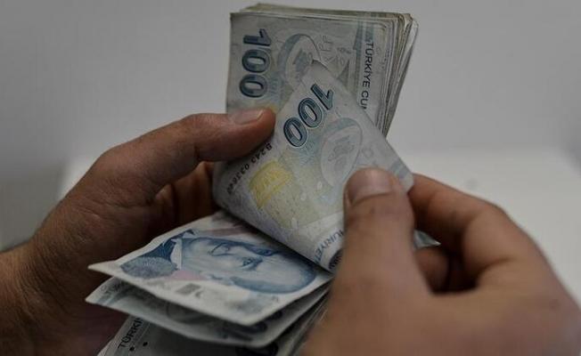 Hangi bankalarda kredi ödemeleri ertelendi? 3 bankadan Corona virüse karşı destek paketi