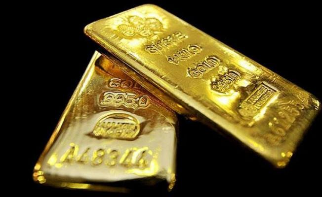 Altının gram fiyatı, güne yatay seyirle başlamasının ardından 386,4 liradan işlem görüyor.