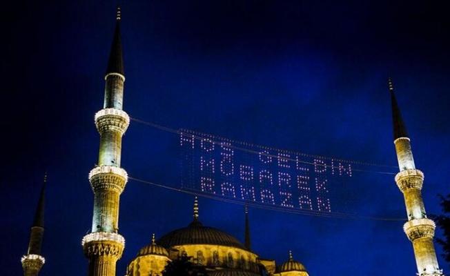 Ramazan Başladı! İlk Sahur, İlk İftar Ne Zaman?