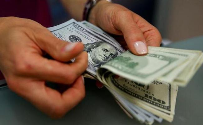 Dolar/TL yeni güne nasıl başladı? (14.05.2020)