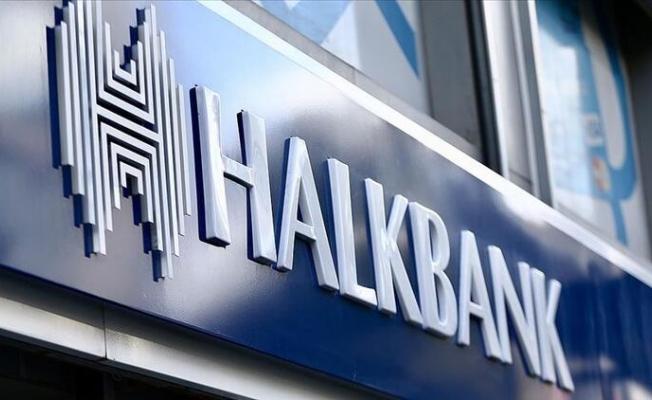 Halkbank sınav başvurusu nasıl yapılır? Halkbank personel alımı yapacak.
