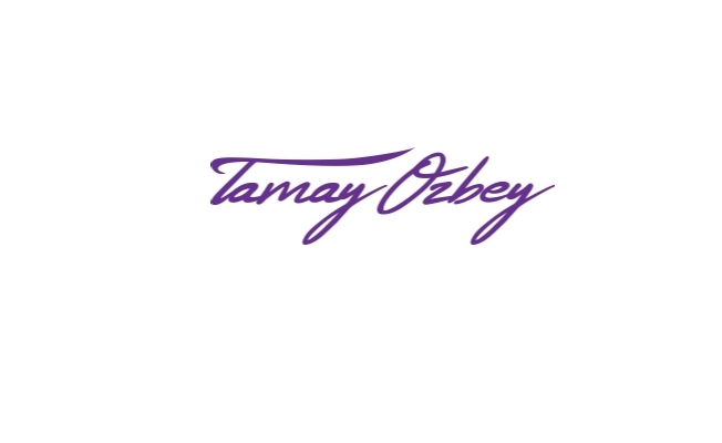 Tamay Özbey
