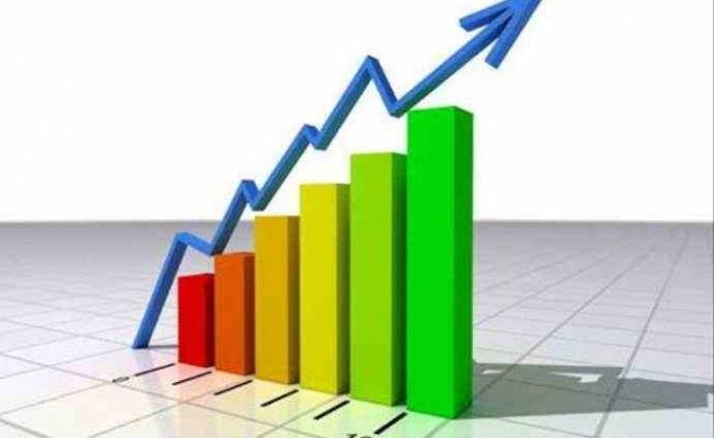 Eylül Ayı Enflasyon Rakamları Açıklandı: Aylık Bazda Artış Yüzde Birin Altında
