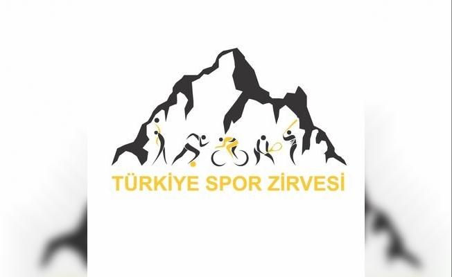 Türkiye Spor Zirvesiyle, Spor Geleceğimizdir