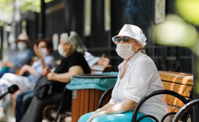 65 yaş üstü sokağa çıkma yasağı ne zaman? 65 yaş üstü sokağa çıkma yasağı hangi illerde?