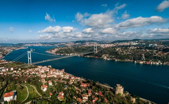 İstanbul'da ürküten deprem raporu.. Depreme hazırlıksız yakalanması ile yaşanacak senaryo..