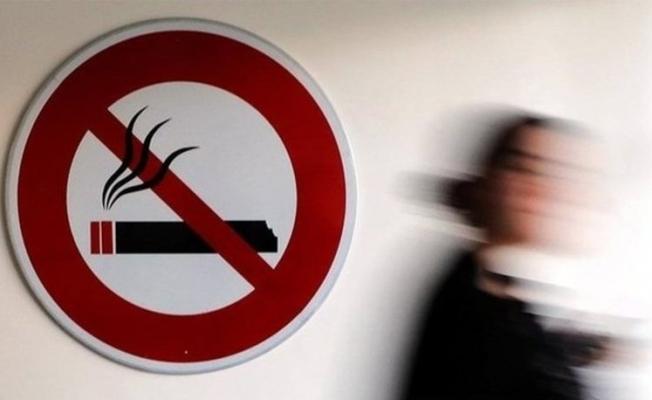 Sigara yasağı genelgesi 2020! Sokakta sigara içmek yasak mı?