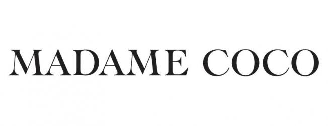 Madame Coco'nun yeni konsept mağazası Göktürk'te açılıyor
