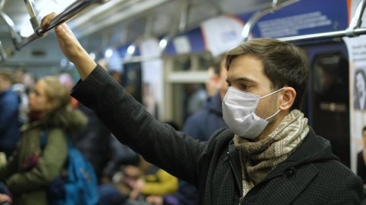 Maskeler ne zaman çıkacak? O tarihe dikkat çekti: Erken olabilir