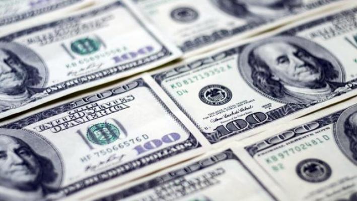 Merkez Bankası yıl sonu enflasyon tahminini yükseltti, dolar tahminini ise düşürdü