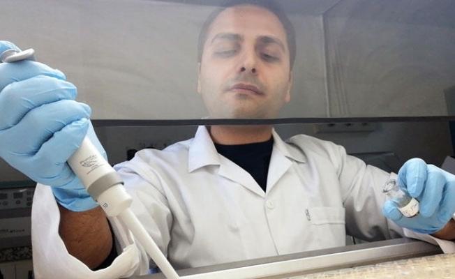 Türk doktordan kanser tedavisinde çok önemli yöntem: Fotodinamik...