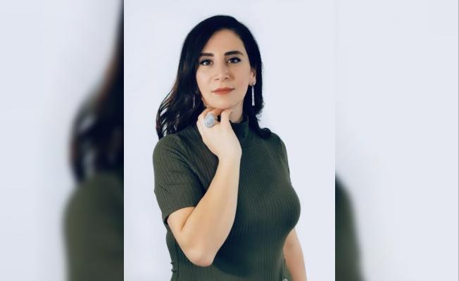 """YENİ YILI """"YALNIZLIK SANDALI"""" İLE KARŞILAYACAK"""