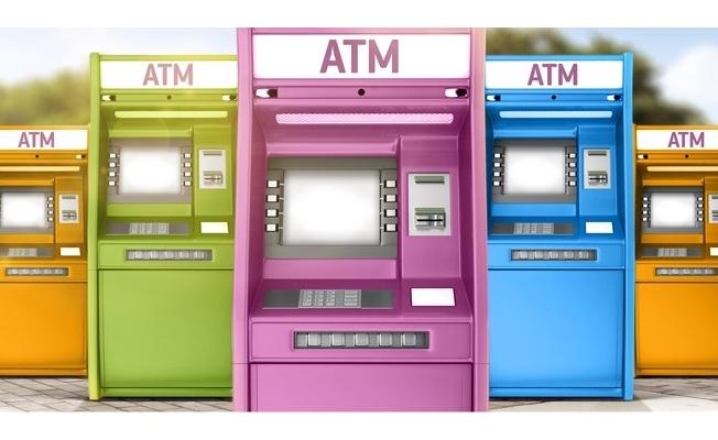 Kamu bankalarından ortak karar...