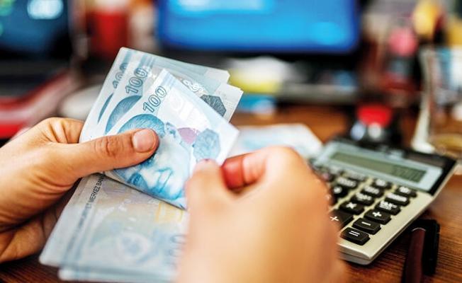 Bakan Pekcan açıkladı! Esnafın borçları yapılandırılıyor.