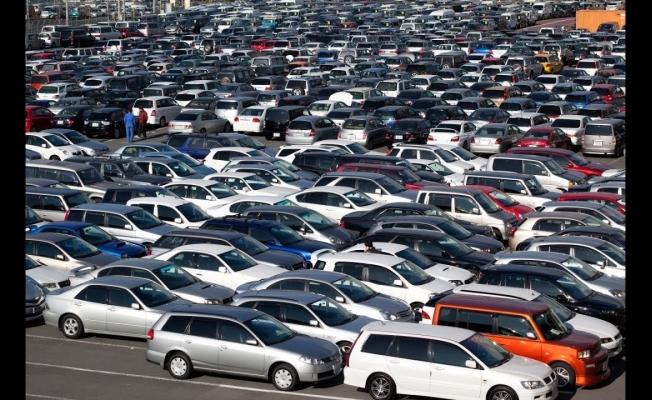 Otomobil satışlarında fiyat ve taksitler belirlendi.