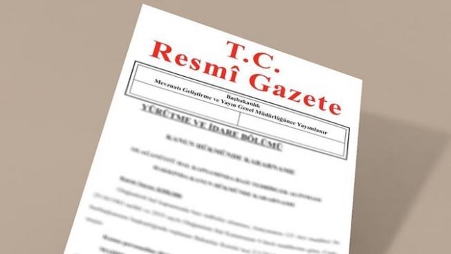 Resmi Gazete'de yayımlandı! İşten çıkarma yasağı 2 ay uzatıldı.