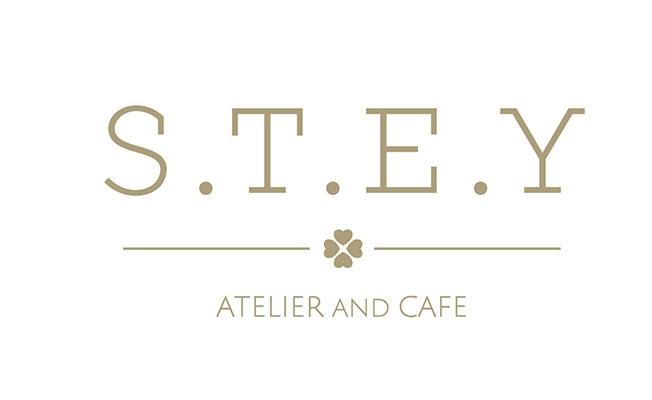 Stey Atelier ile Eşsiz Bir Butik Deneyimi!