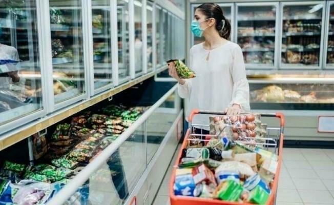 İçişleri Bakanlığı'ndan marketlerle ilgili son dakika genelgesi... Artık bu ürünler satılamayacak.. Yasaklar 7 Mayıs'ta başlıyor..