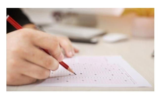 Son Dakika! Yüz binlerce öğrencinin merakla beklediği LGS sonuçları belli oldu!