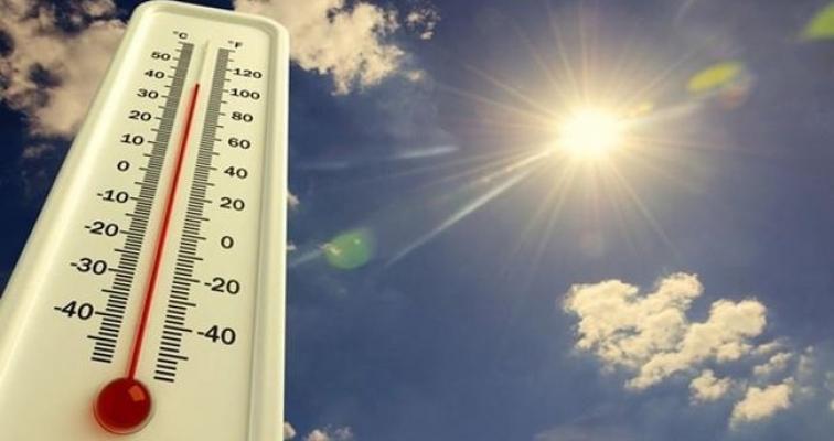3 güne dikkat... İstanbul yılın en sıcak havasını yaşayacak! 'Nefes almakta bile güçlük çekeceğiz...'