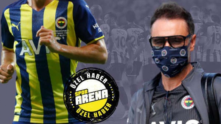 """Fenerbahçe'de ayrılık çanları! Pereira ısrarcı olmayacak... """"Bal yapmayan arı gibi..."""""""