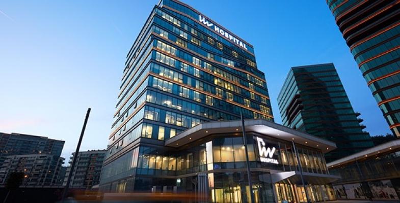 Liv Hospital Vadistanbul ve Boston Children's Hospital işbirliği İle Bilimsel Toplantılar ve Aile Atölyeleri