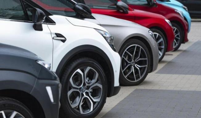 Otomobillerde ÖTV matrahı artırıldı! İşte yeni oranlar