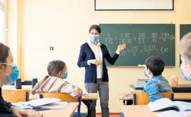 Son dakika... Pandemide kapalı mekân hazırlığı! Yasak yok kural var.