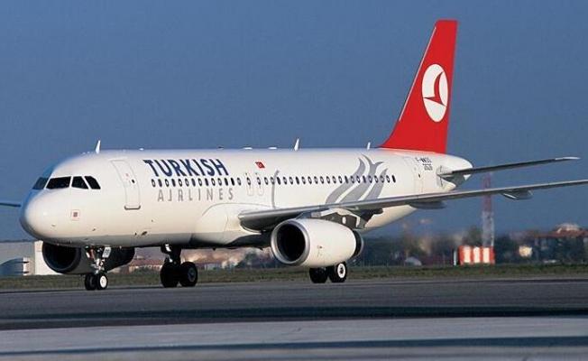 THY, Afganistan'a tarifeli uçuşları iptal etti