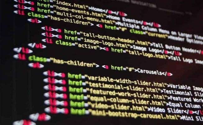 Dark Web Nedir Ve İçerisinde Neler Vardır?
