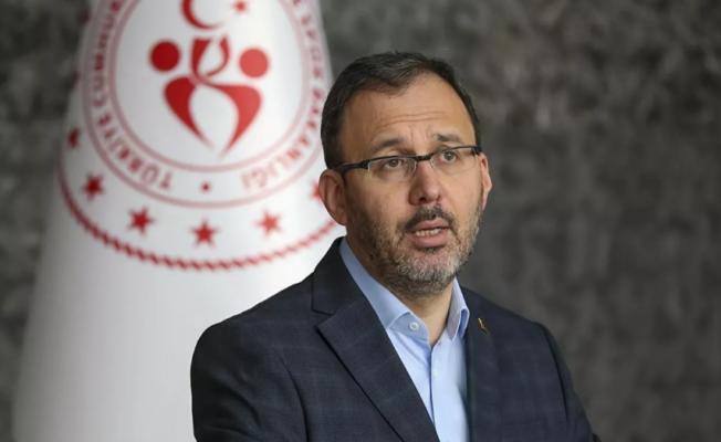 Kasapoğlu'ndan 'yurt' açıklaması: Milletimizi kandırmaya çalışıyorlar!