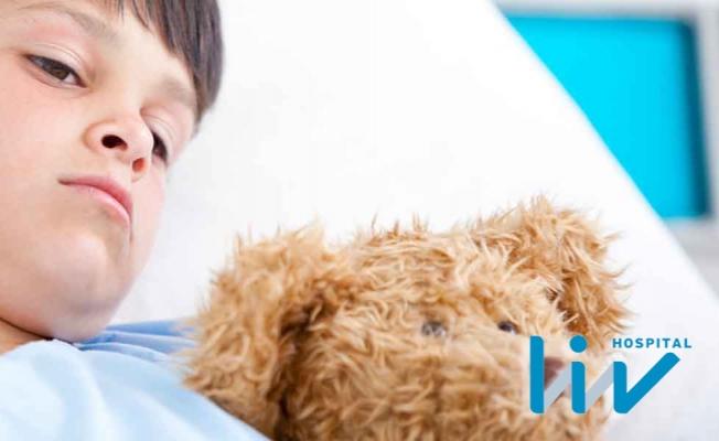 Liv Hospital Vadistanbul ile DMD Farkındalığı için bir aradayız.