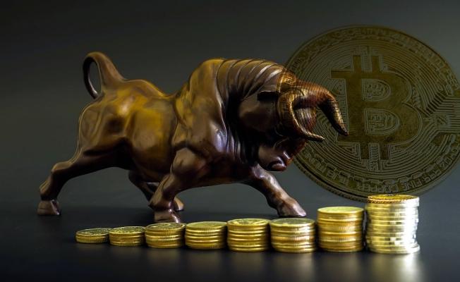 Bitcoin Tekrardan Rekora Mı Gidiyor?