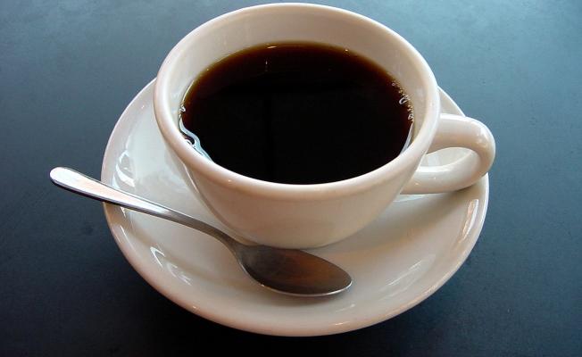 Dünya Kahve Gününüz Kutlu Olsun!