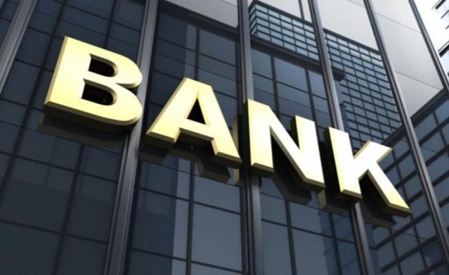 Göktürk Banka Kılavuzu