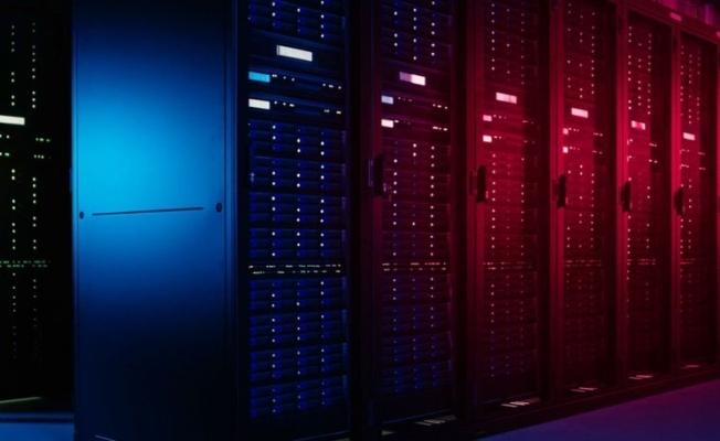 Microsoft Exchange sunucularını hedefleyen saldırılarda ciddi artış!