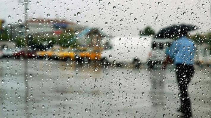 Yeni haftada hava nasıl olacak? Çarşamba gününe dikkat!