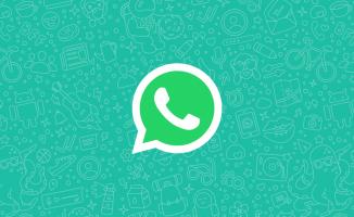 Whatsapp'a Picture in Picture Özelliği Geliyor!