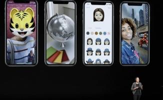 Yeni iPhone Modelleri Tanıtıldı! Türkiye Satış Fiyatı Belli Oldu
