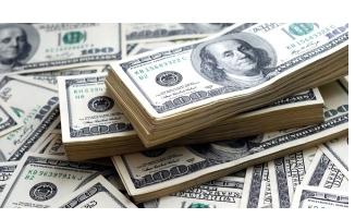 Dünya Bankasından Türkiye'ye 900 Bin Dolar Hibe