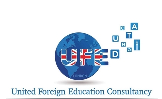 Ebru Doğdu - United Foreign Education Consultancy