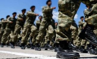 Yeni Askerlik Sisteminde Bedelli Ücreti Belli Oldu!