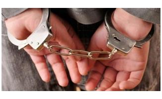 Konut Dolandırıcılığı Yapan Müteahhitlere Operasyon! 12 Kişi Gözaltına Alındı
