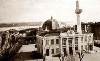 Yılmaz Taş - Dünden Bugüne İstanbul Köşesi